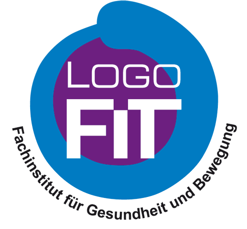 Logo fit oldenburg